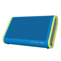 BRAVEN B405CYE Enceinte bluetooth - Waterproof IPX7 - Bleu