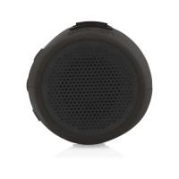 BRAVEN B105BBB Enceinte bluetooth - Waterproof IPX7 - Noir