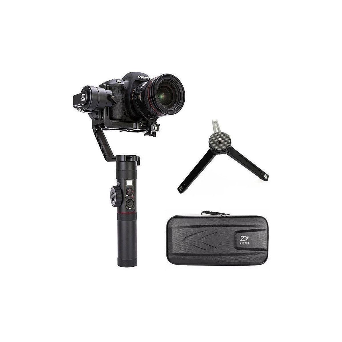 Acheter Canon Eos 4000d Appareil Photo Reflex Objectif Ef S 18 55