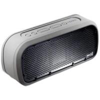 DICE SOUND DS-WAVE Enceinte Bluetooth Wave Waterproof jusqua 1 metre