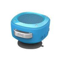 DIVOOM AIRBEAT-10 Enceinte portable Bluetooth 3,5 W RMS - Bleu
