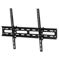 HAMA 00108717 Support mural pour TV - Inclinable - 600 X 400 - Noir