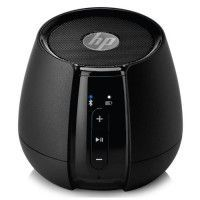 HP Wireless Speaker S6500 Noir