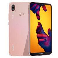 Huawei P20 Lite Rose