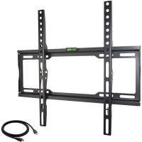 INOTEK PLB3265HD Support TV - Pour ecrans de 32 a 65