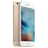 APPLE iPhone 6s Plus 32 Go Or