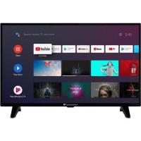 TV LED - LCD CONTINENTAL EDISON, CELED32FHDSA21B3