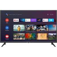 TV LED - LCD CONTINENTAL EDISON, CELED40SA21B6