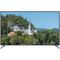 TV LED - LCD CONTINENTAL EDISON, CELED6502129B6