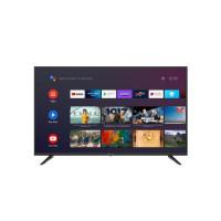 TV LED - LCD CONTINENTAL EDISON, CELED43SAFHD21B6