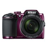 NIKON COOLPIX B500 Appareil photo numerique Bridge - Bluetooth - Violet