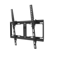 ONE FOR ALL WM4421 Support mural TV LED /LCD 81-152 cm 32-60