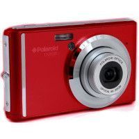 VIVITAR IX828N-RED-INT Appareil photo numerique Full HD 1080 P 20 Mpx - Violet