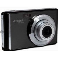VIVITAR IX828N-BLK-INT Appareil photo numerique Full HD 1080 P 20 Mpx - Noir