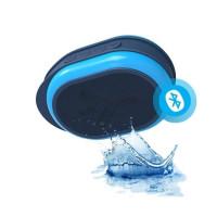 RYGHT POCKET Enceinte bluetooh portable Sky Petrol