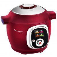 Robot cuiseur MOULINEX CE 701500