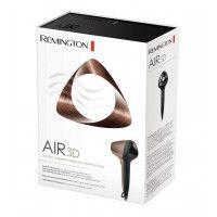 Remington Sèche-cheveux REMINGTON D 7777 F AIR 3 D