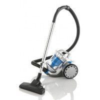 Aspirateur sans sac E.ZICOM TURBO CONFORT