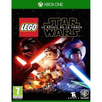 LEGO Star Wars : Le Reveil de la Force Jeu Xbox One