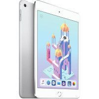 iPad mini 4 -7,9 128Go WiFi + Cellular - Argent