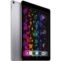 iPad Pro 10,5 512Go WiFi + Cellular - Gris Sideral - 2017