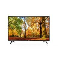 THOMSON 32HD3301 TV LED HD - 32 81cm - Smart TV - 2 * HDMI - Classe energetique A+