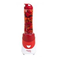 BESTRON ASM250R Extracteur de nutriments - Blanc et Rouge