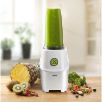 DOMO DO700BL Extracteur de nutriments X POWER - Blanc