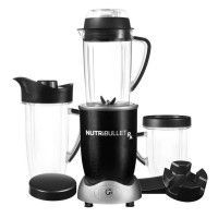 NUTRIBULLET Blender RX - 1700W - Noir