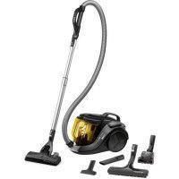 ROWENTA RO6984EA X-TREM POWER CYCLONIC Aspirateur sans sac