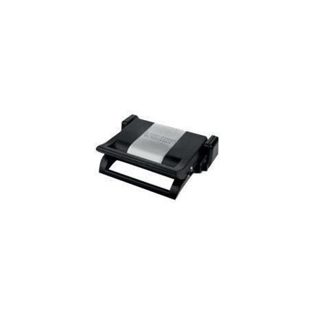 PRINCESS 112536 Grill multifonction electrique - Noir
