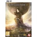 Civilization VI Jeu PC