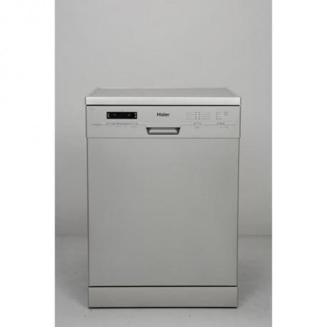 HAIER DW15-T2147S Lave-vaisselle posable - 15 couverts - 47 dB - A++ - Larg 60 cm