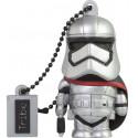 Clé USB TRIBE FD 030402