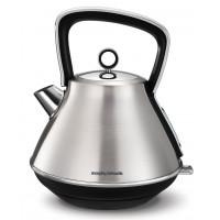 MORPHY RICHARDS Bouilloire MORPHY RICHARDS M 100106 EE