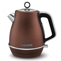 MORPHY RICHARDS Bouilloire MORPHY RICHARDS M 104401 EE