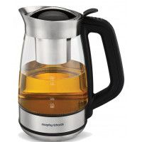 MORPHY RICHARDS Théière MORPHY RICHARDS M 132002 EE