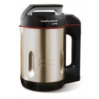 MORPHY RICHARDS Blender chauffant MORPHY RICHARDS M 501019 FR
