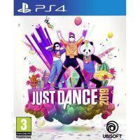 Just Dance 2019 Jeu PS4