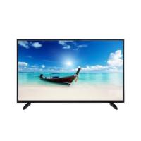 Continental Edison TV 3280 cm HD1366*768Smart Wi-FI Netflix YouTube Miracas