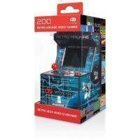 My Arcade: Retro Machine