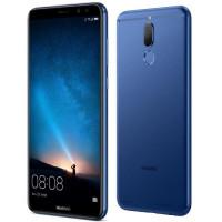 Huawei Mate 10 Lite 64 Go Bleu