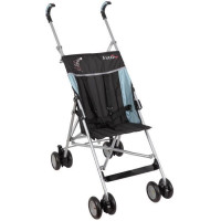 TROTTINE Poussette canne Cantor - Galactic
