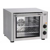 Four multifonction CONV280 ROLLER GRILL - 1,5kW 28L