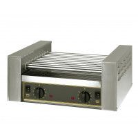 Grill à rouleau HD9RL ROLLER GRILL - 1,1kW - 230V
