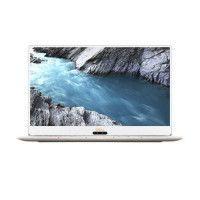 DELL PC Portable XPS 13-9370 FHD Non-Touch - 16Go - Core i7-8550U - 512Go SSD - PCIe - Graphique integre - Windows 10 Home