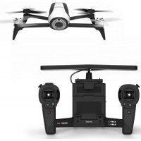Parrot Drone PARROT PF 726103