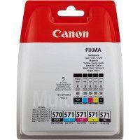 Cartouche imprimante CANON PG 570
