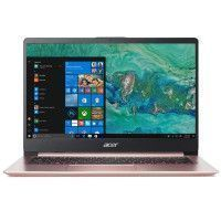 Acer Pc portable ACER SWIFT SF 114-32-P 0 C 0