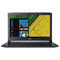 Acer Pc portable ACER ASPIRE A 517-51 G-396 G